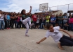 capoeira-10