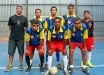 futebol-10