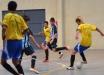 futebol-11