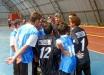 futebol-13