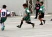 futebol-14