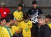 futebol-5