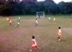 futebol-6