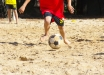 futebol-9