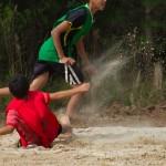 futebol (3)