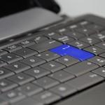 keyboard-453795_640