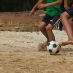 futebol-1