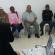 Primeira fase de palestra no Guarituba reúne comunidade