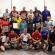 Ser Social participa de curso para treinadores oferecido pelo Atlético Paranaense