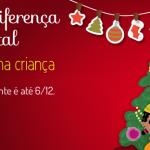 Banner-Natal-SerSocial