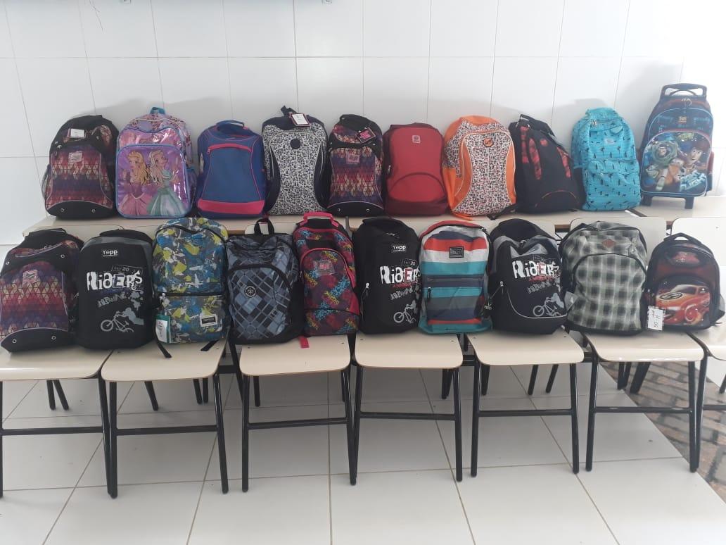 doacao-material-escolar