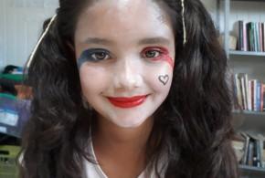 Festa de Halloween promoveu diversão e aprendizados no Ser Social