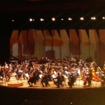 orquestra-jovem-alegro