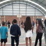 Danças Urbanas 2