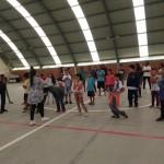 Danças Urbanas 3