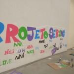 Mural Graffiti 3