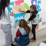 Oficina de Graffiti 5