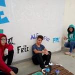 Oficina de Graffiti 6